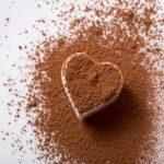 ココアパウダー(純ココア)の効果!カロリーや糖質、カフェイン、代用品はある?