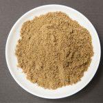 ガラムマサラとは?効能や使い方、代用品、味は?カレー以外のレシピも紹介!