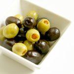 オリーブの実の効能効果と栄養!食べ方や使い方、収穫時期やカロリーまで解説!