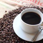 コーヒーの効果と時間!がんや美肌、便秘や眠気に!インスタントの効果は?