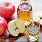 リンゴ酢の効果効能!血圧や血糖値、美肌やシミ予防に!女性に嬉しいリンゴ酢の驚きの力!