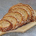 ライ麦とは?栄養と効果!グルテンやライ麦パンの糖質やカロリーは?
