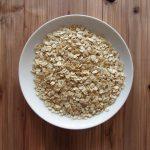 オートミールとは?グルテンや栄養と効果効能、大麦との違いや赤ちゃんの離乳食に使えるのかまで!